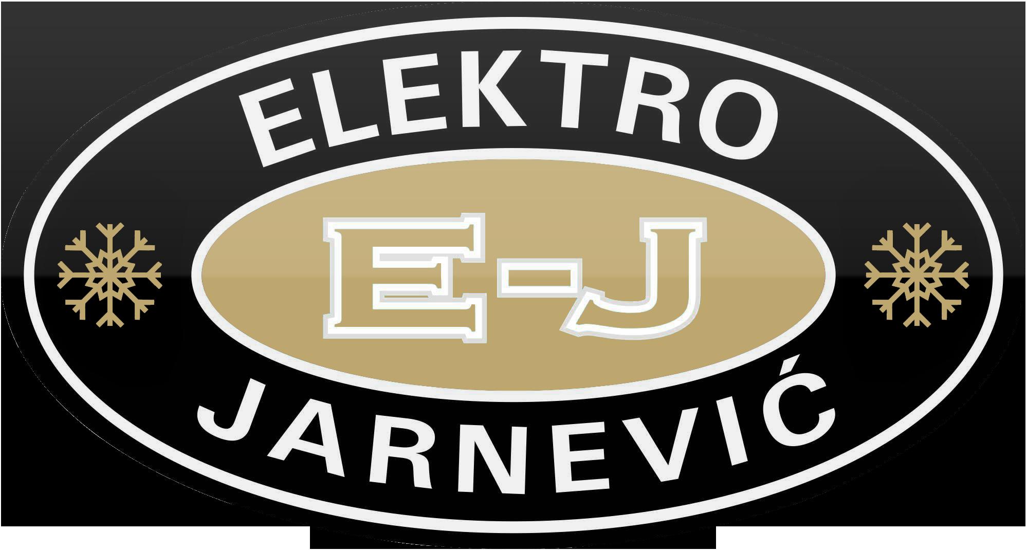 Restauracija starih vozila - Elektro Jarnević